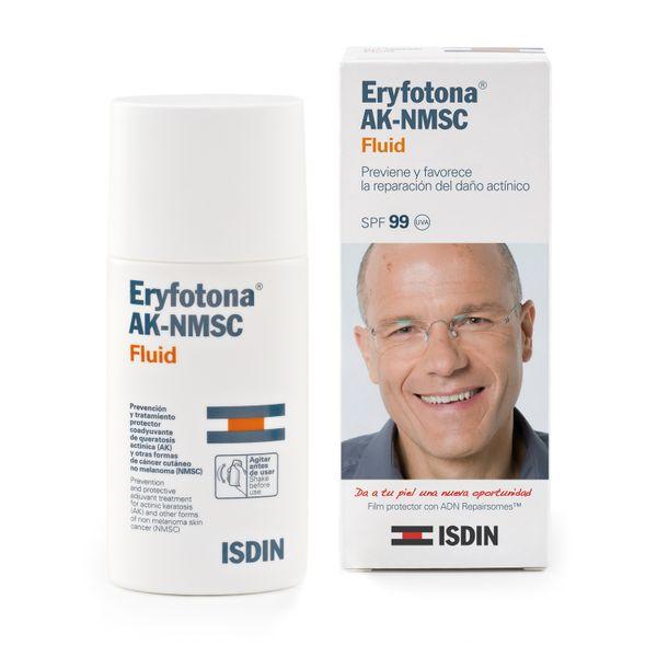 Fluido-Facial-Eryfotona-AK-NMSC--x-50-ml-