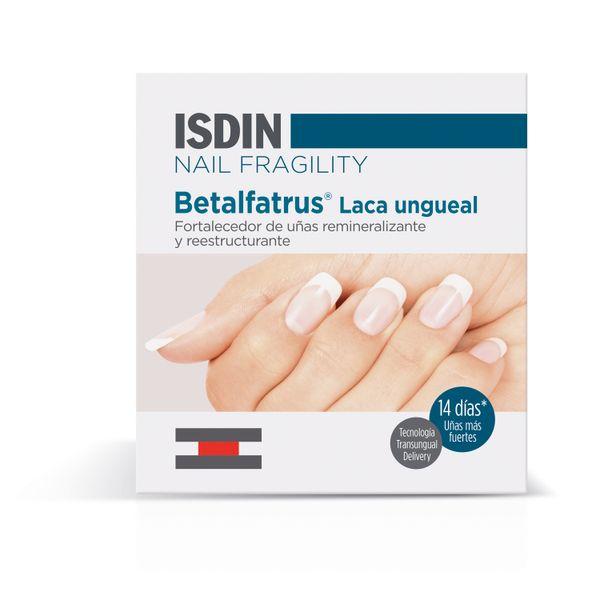 Tratamiento-para-uñas-Laca-Ungueal-Betalfatrus-x-33-ml