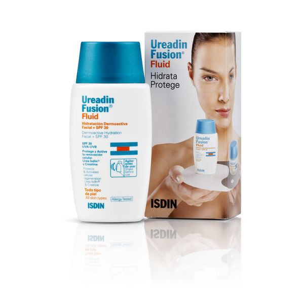 Fluido-Facial-Ureadin-Fusion-Fluid-FPS-30-x-50-ml