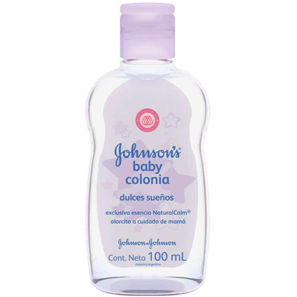 Colonia-Dulces-Sueños-suave-para-la-piel-x-100-ml