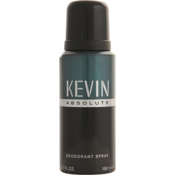 Desodorante-para-hombre-Absolute-en-aerosol-x-150-ml