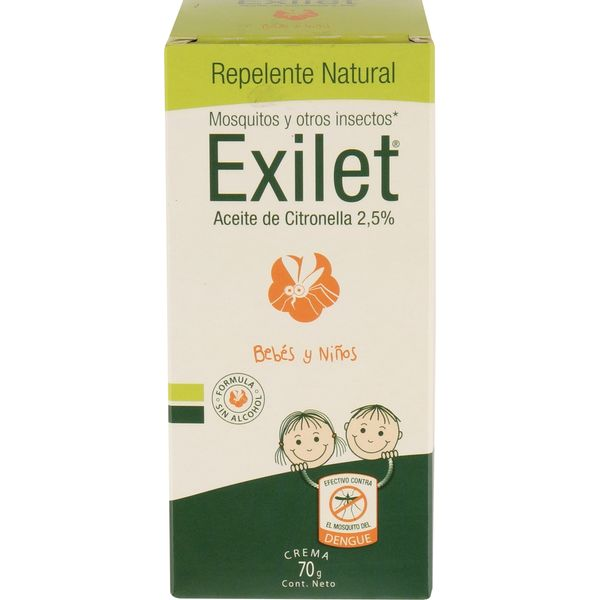 Repelente-Natural-en-crema-con-Citronela-25--bebes-y-niños-x-70-gr