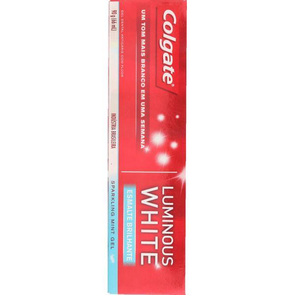 Crema-Dental-Luminous-White-Esmalte-Brillante-x-90-gr