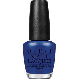 Esmalte-para-uñas-Yoga-ta-Get-This-Blue---x-15-ml--