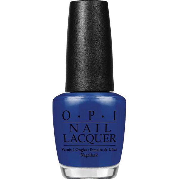 Esmalte-para-uñas-Yoga-ta-Get-This-Blue---x-15-ml--