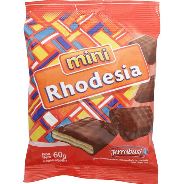 Galletitas-rellenas-bañadas-chocolate-x-60-gr