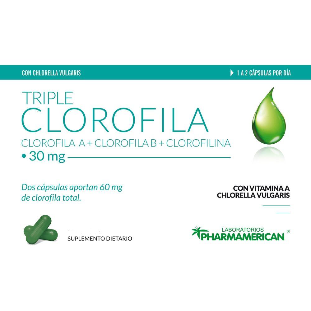 Suplemento-Dietario-Triple-Clorofila-x-30-un
