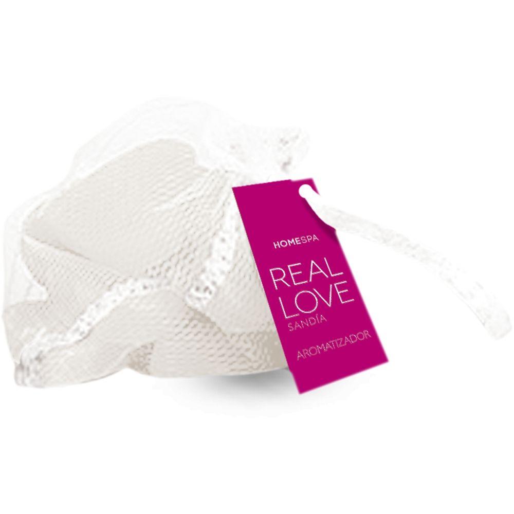 Bolsita-aromatizadora-en-pack-Real-Love-