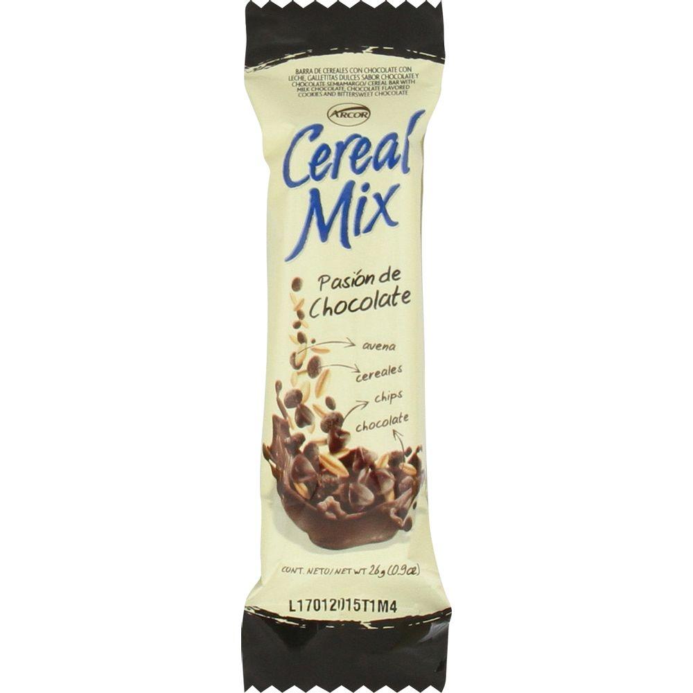 Barra-de-Cereal-Light-pasion-de-chocolate--x-23-gr