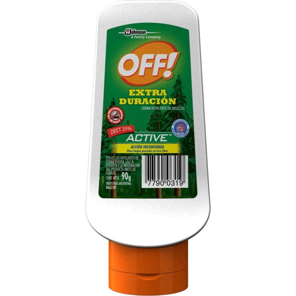 Repelente-en-Crema-Extra-Duracion-Active-x-90-gr