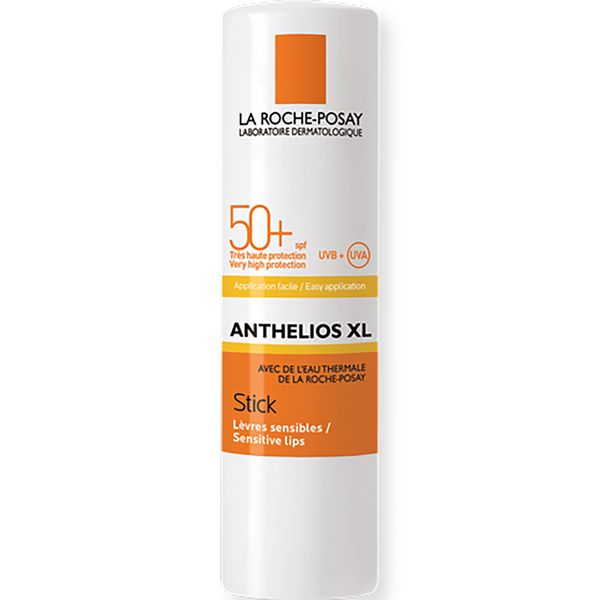 Stick-Solar-para-labios-Anthelios-XL--FPS-50--x-4.7-gr