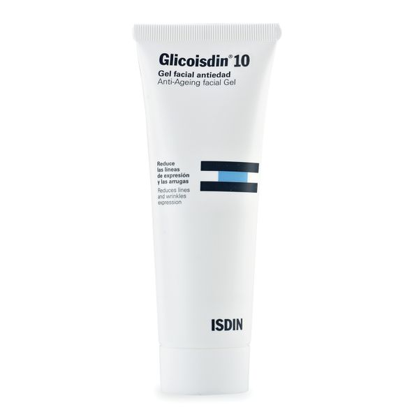 Gel-Facial-Anti-Edad-Glicoisdin-10--x-50-ml