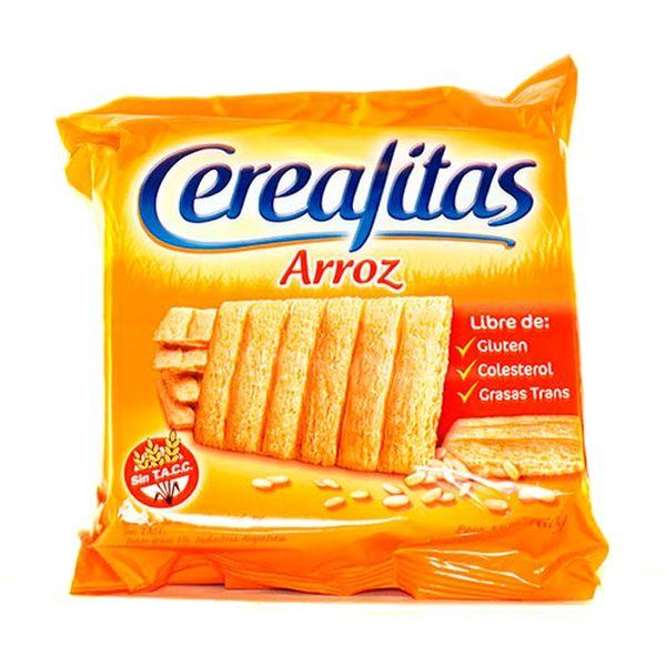 Galletas-Crocantes-de-arroz--x-160-gr-