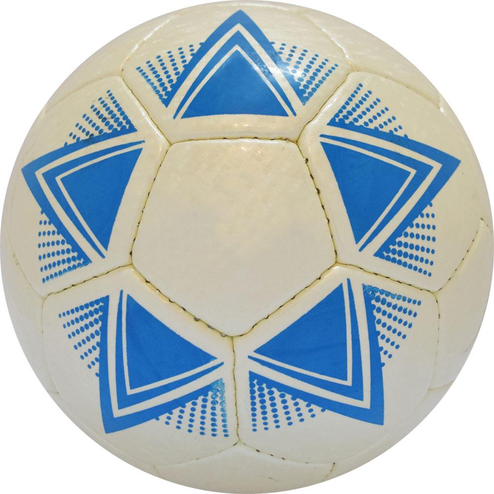 Pelota-profesional-de-futbol