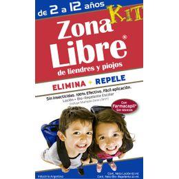 Kit-Locion-x-60-ml-y--Bio-Repelente-en-Spray-x-20-ml