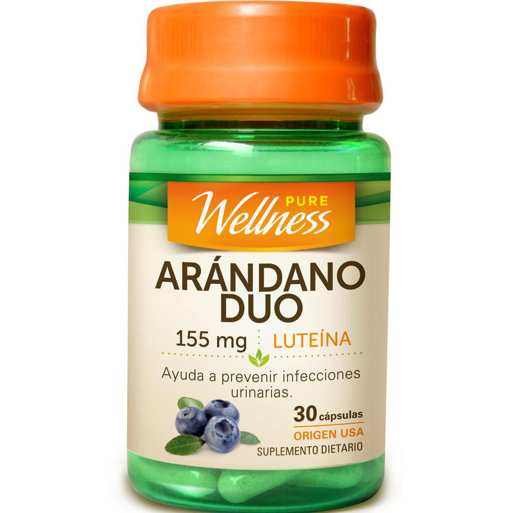 Suplemento-dietario-Arandano-Duo-x-30-capsulas