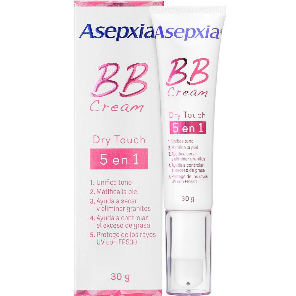 Base-de-maquillaje-BB-cream-5-beneficios-en-1-x-30-gr