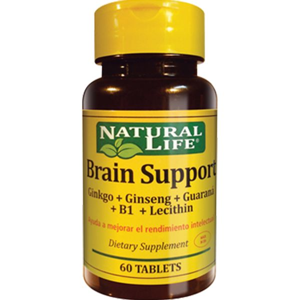 Suplemento-dietario-Brain-Support-x-60-tabletas