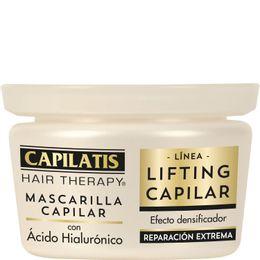 Mascara-Capilar-Acido-Hialuronico-x-170-gr