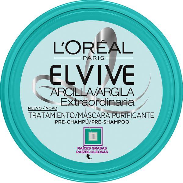 Pre-Shampoo-Arcilla-Extraordinaria-x-150-Ml.