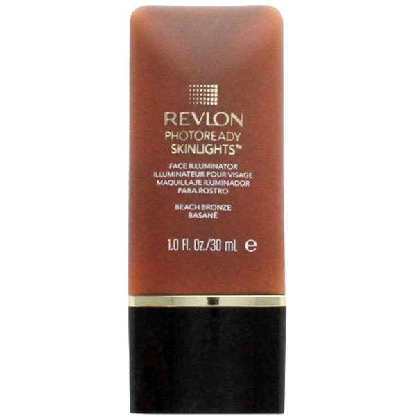 Base-de-Maquillaje-Skinlight--Beach-Bronze-x-30-ml.