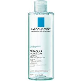 Agua-Micelar-Purificante-Effaclar-para-pieles-sensibles-y-grasosas-x-400-ml