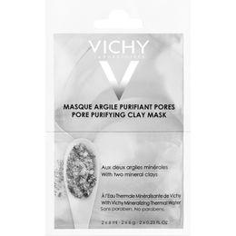 Mascara-Mineral-de-Arcilla-Purificante-Sachet-Doble-Aplicacion-2-x-6-ml