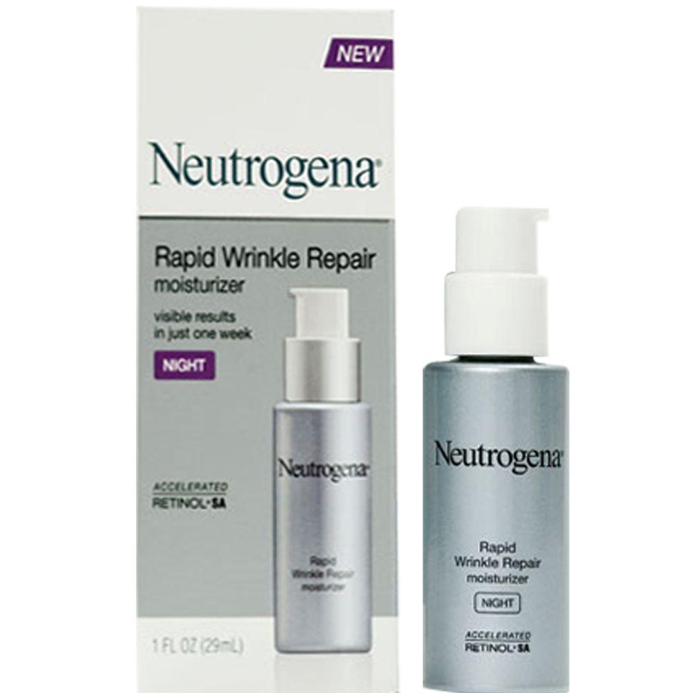 Crema-Hidratante-rapid-wrinkle-repair-noche-x-29-ml