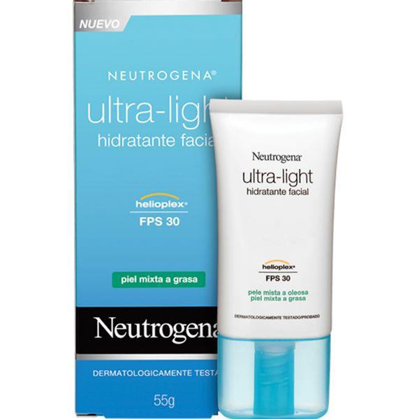 Crema-Hidratante-ultra-light-piel-mixta-a-grasa-x-55-gr
