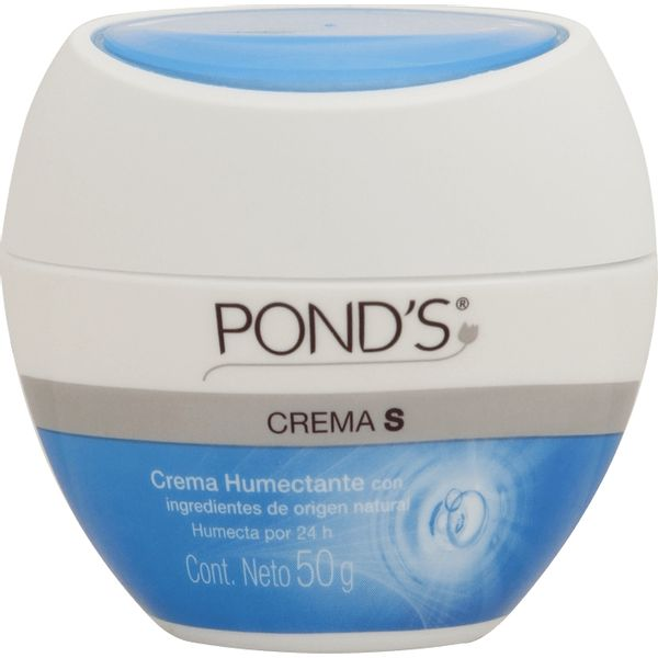 Crema-Pond-s-S-humectante-x-50-grs