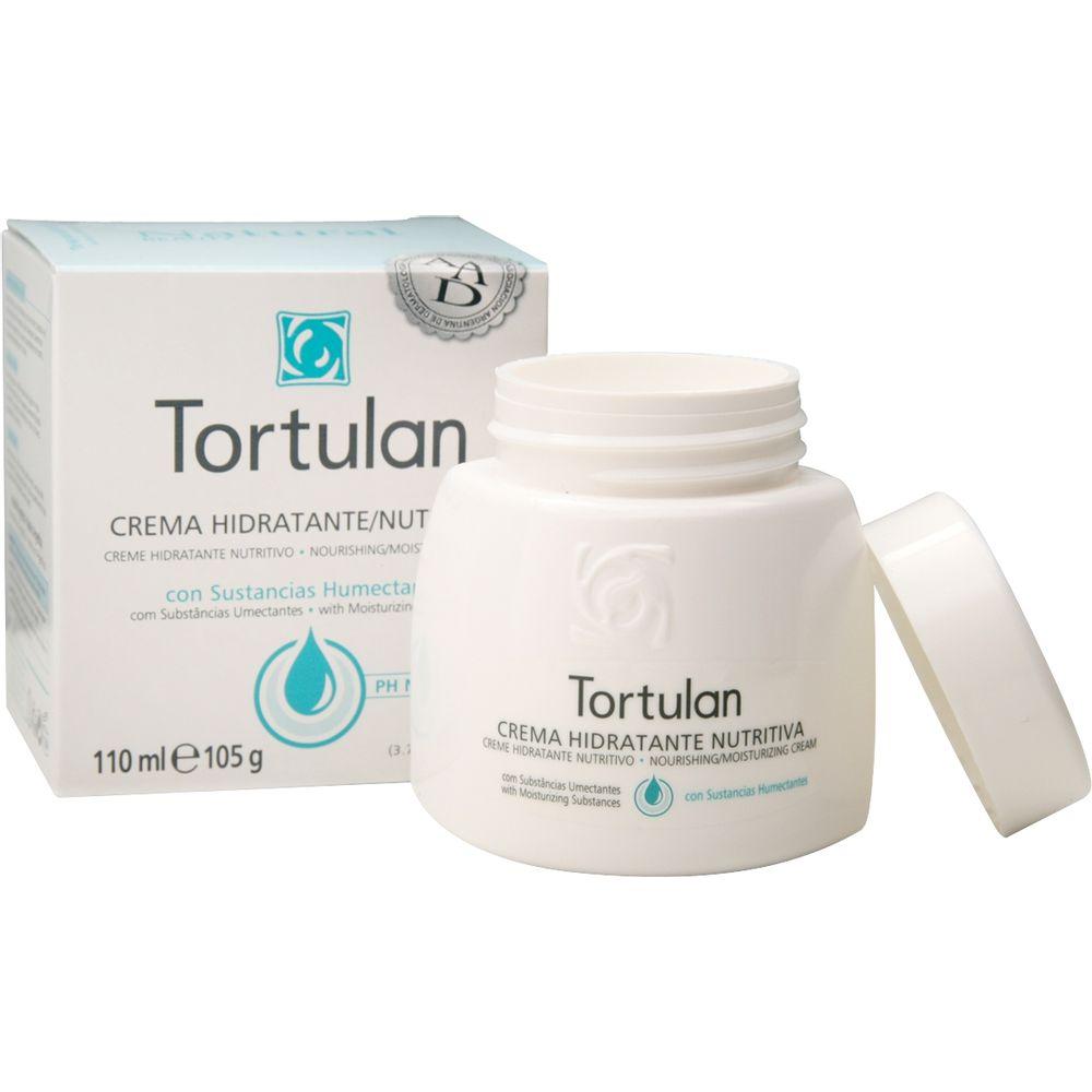 Crema-anti-arrugas-para-rostro-Triple-Acido-de-Frutas-x-110-ml