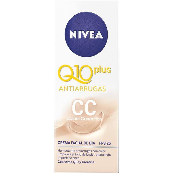 Crema-humectante-dia-con-color-x-50-ml