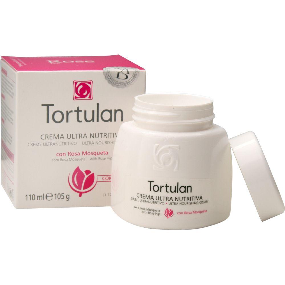 Crema-ultra-nutritiva-para-rostro-con-Rosa-Mosqueta-x-110-ml