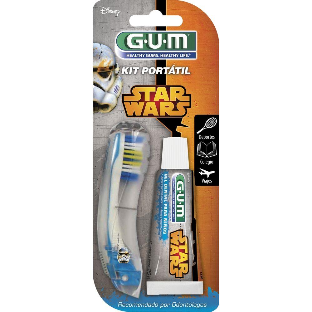 Kit-Portatil-Star-Wars-Cepillo-y-Gel-Dental-20-gr