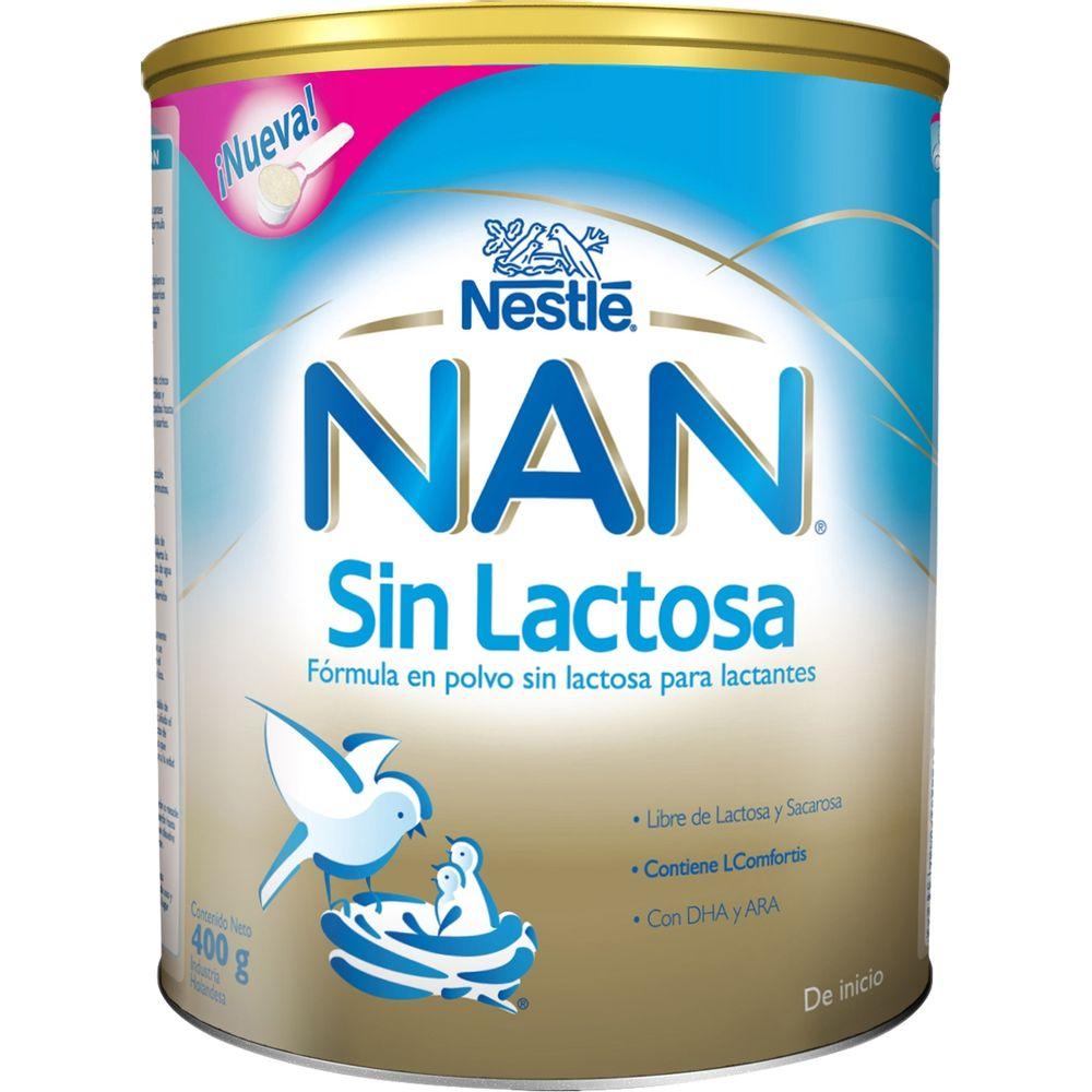 Formula-en-Polvo-Nan-Sin-Lactosa-x-400-gr