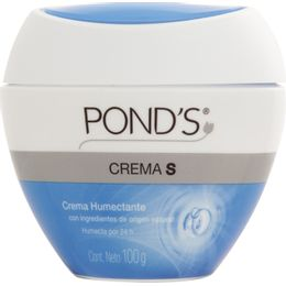 Crema-S-humectante-Pond-s-x-100-gr
