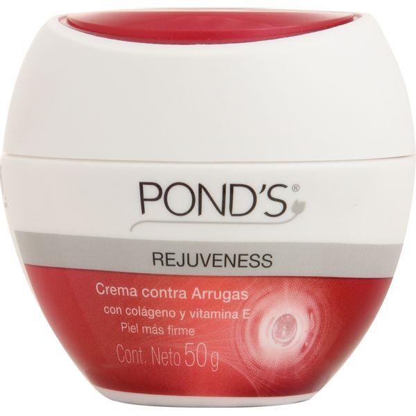 Crema-contra-arrugas-Pond-s-rejuveness-50-grs