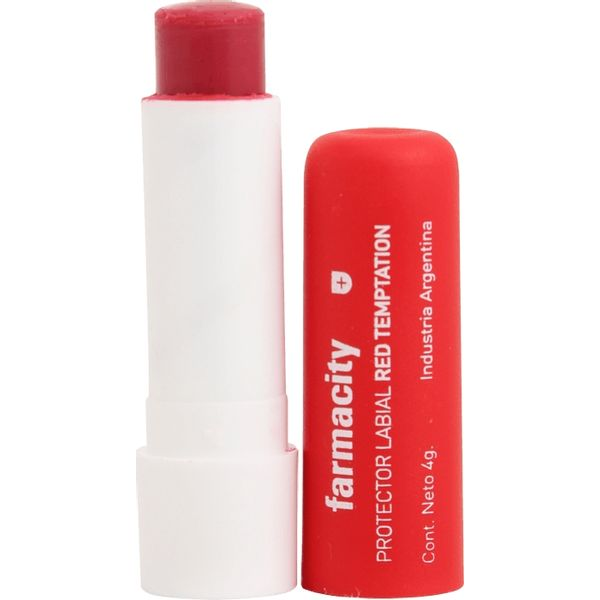 Protector-Labial-red-temptation-x-4-gr