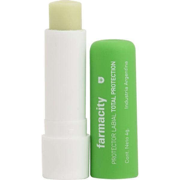 Protector-Labial-total-protection-con-Vitamina-E-y-Aloe-Vera-x-4-gr