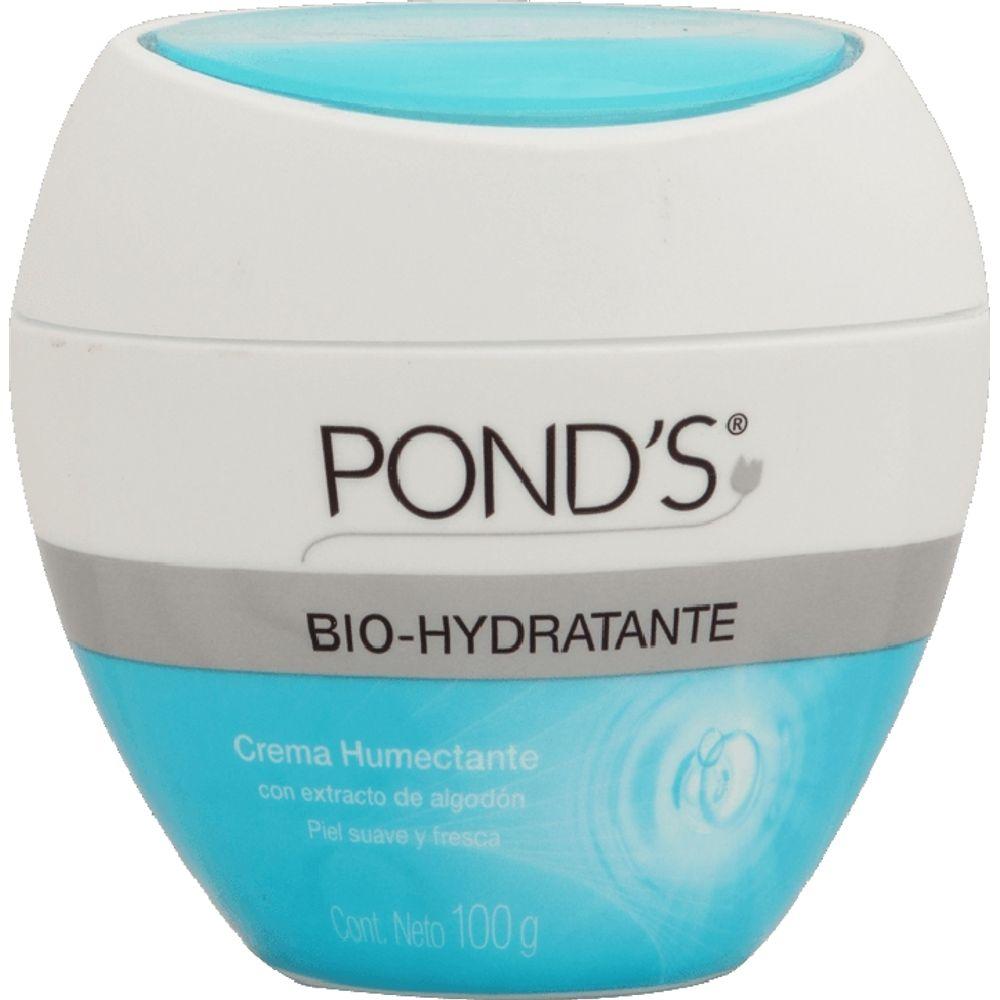 Crema-humectante-Pond-s-Bio-Hydratante-x-100-gr
