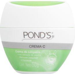 Crema-C-de-limpieza-Pond-s-con-pepino-x-50-grs