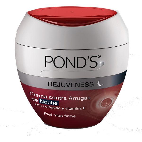 Crema-Pond-s-Rejuveness-contra-arrugas-de-noche-x-50-gr