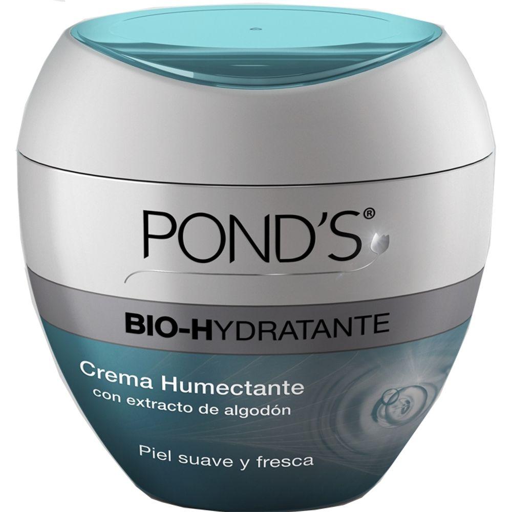 Crema-humecante-Pond-s-Bio-Hydratante-x-50-gr