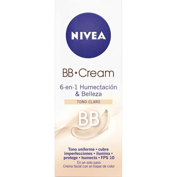 Crema-Facial-Humectacion---Belleza-Tono-Claro-x-50-ml