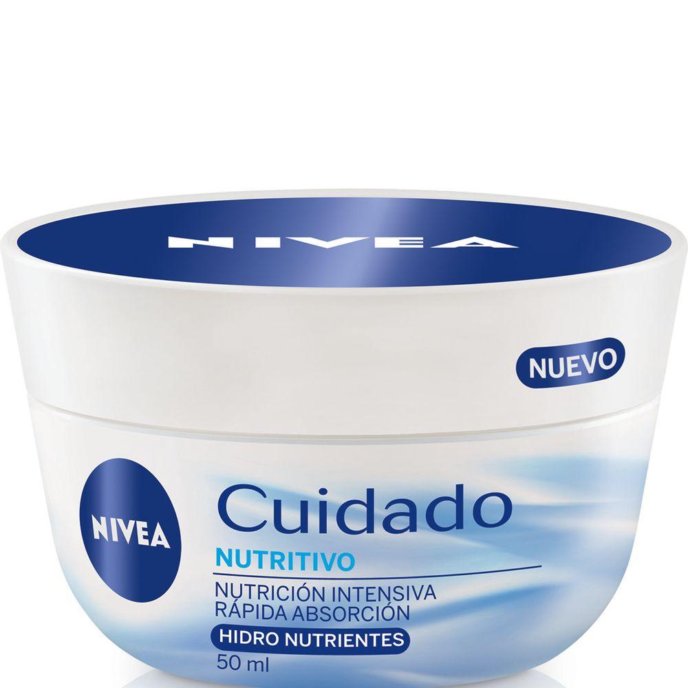 Crema-Facial-Nivea-Cuidado-Nutritivo-x-50-ml.