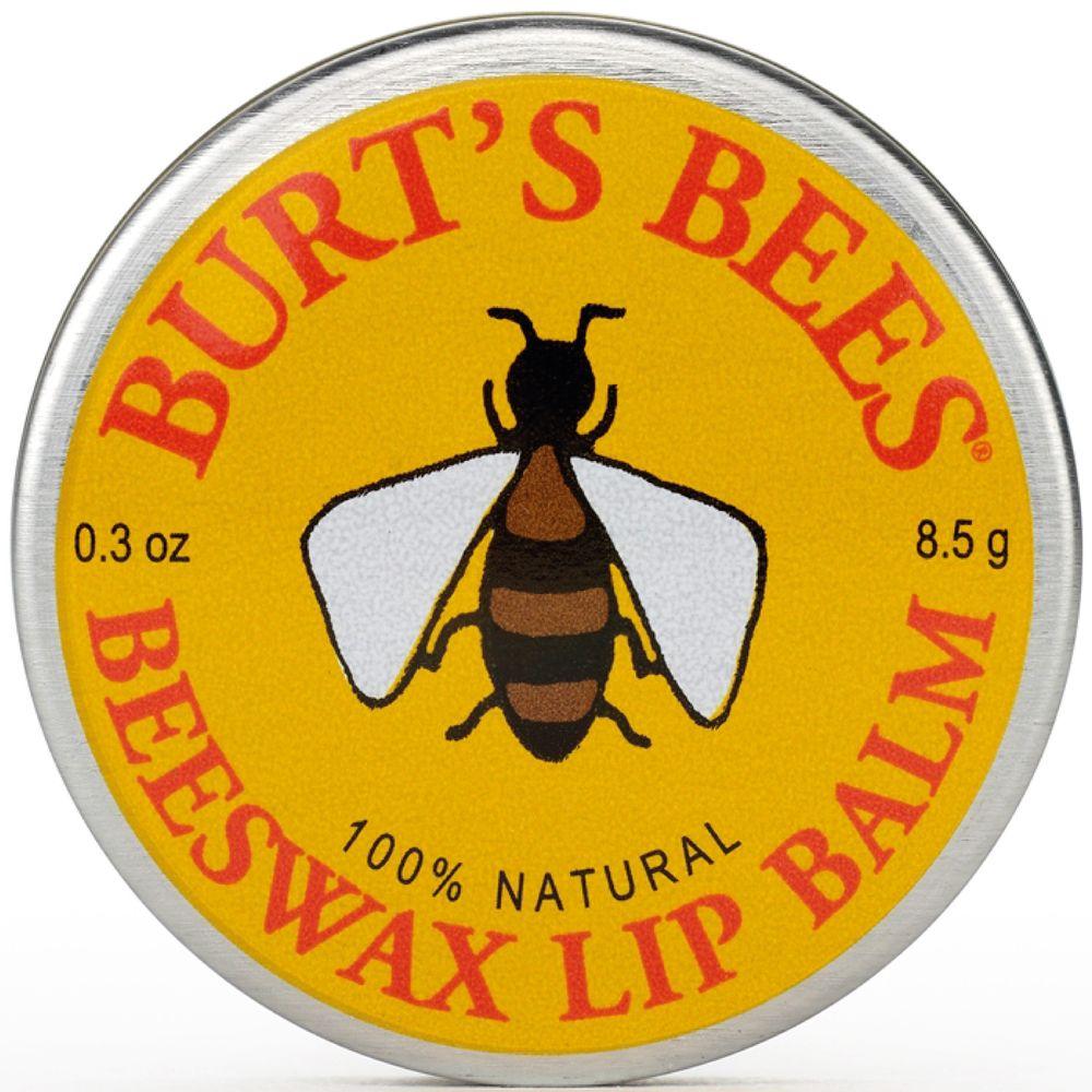 Balsamo-labial-con-cera-de-abejas-Beeswax-Lip-Balm-x-8.5-gr