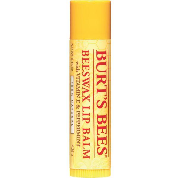 Balsamo-labial-a-base-de-cera-de-abejas-x-4.25-gr
