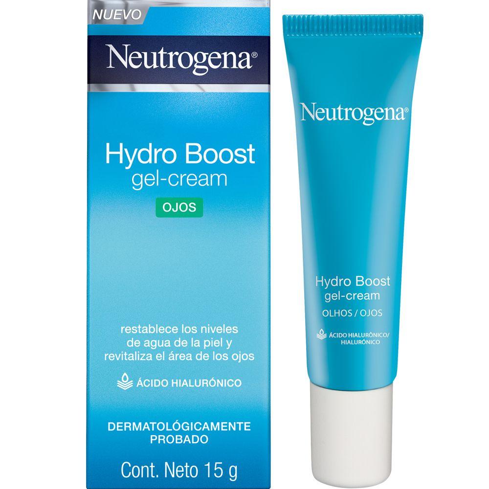 Crema-para-Contorno-de-ojos-Hydro-Boost-x-15-gr