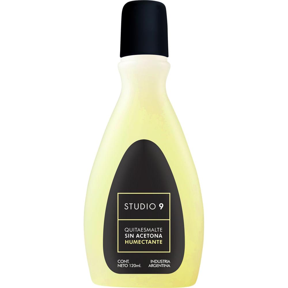 Quitaesmalte-para-uñas-Humectante-sin-acetona-x-120-ml