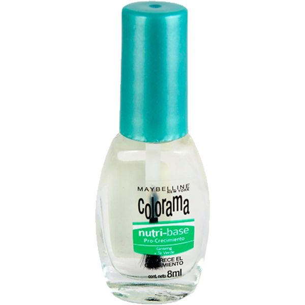 Tratamiento-para-Uñas-Debiles-Colorama-Nutri-Base-x-8-ml